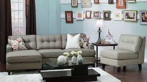 Palliser Bedroom Furniture Palliser Barbara Transitional Apartment Sofa With Tapered Block