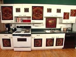 refinishing kitchen cabinets diy. Refinishing Kitchen Cabinets Diy Full Size Of Ideas Refinish More With Repainting