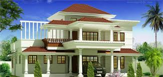 Best Home Design Front View Charming Home Design Photos Front View House Plans Single