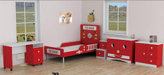 kids design juvenile bedroom furniture goodly boys. red and white furniture for boys kids design juvenile bedroom goodly