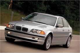 1999 BMW 323 Specs   eHow   Catalog-cars