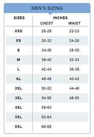 Phs Varsity Jacket Made To Order With Custom Options