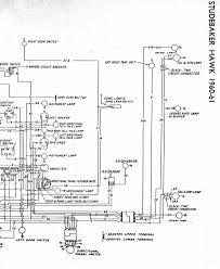 resource website 1963 studebaker avanti tachometer wiring schema resource website 1963 studebaker avanti tachometer wiring wiring 1963 avanti wiring diagram manual e book resource