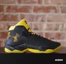 under armour curry 2 5. image is loading under-armour-curry-2-5-black-taxi-stephen- under armour curry 2 5