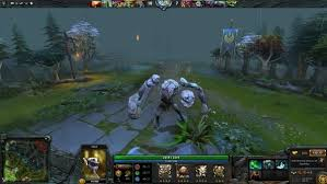 did dota 2 became irritating and boring after the reborn beta