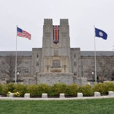 virginia tech admissions essay pamplin leadership award  virginia tech essay an open letter to virginia tech vt virginia tech essay virginia tech essay