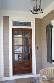 entry doors near me. best 25+ exterior doors ideas on pinterest | wood door, entry and door trim near me m