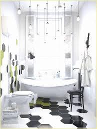 Badezimmer Fliesen Ideen Badfliesen Beispiele Basic