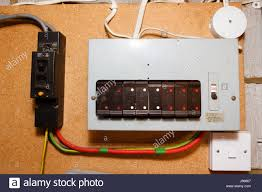 old style fuse box wiring library old style home fuse box wiring diagram schematics old wiring 30 amp fuse box old fuse