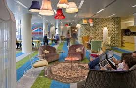 where is google office. Unique Google Coolest Office Design Ideas Do You Know Where This Is Throughout Is Google Office