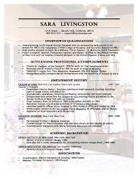 Awesome Resume Examples Best Interior Design Resume Examples Beautiful Assistant Interior Design