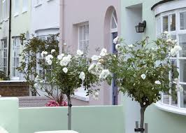 exterior masonry paint colours. exterior masonry paint colours