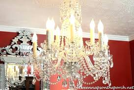 candle sleeves for chandelier chandelier candle sleeves chandelier