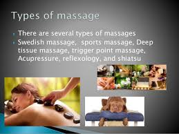 Image result for massage therapy collage