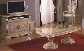 buy italian furniture online. Ben Company Betty Onyx Finish Italian Coffee Table #italianfurnitureuk #coffeetable. CoffeeItalian FurnitureFurniture OnlineCoffee Buy Furniture Online