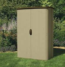 lawn mower storage s shed diy outdoor sheds garage ideas