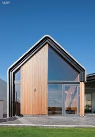 Small Picture Top 25 best Modern beach houses ideas on Pinterest Modern