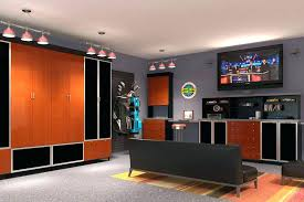 office man cave. Man Cave Office Cheap Garage Ideas Large Size Of Idea For Elegant Home . I