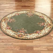 round wool rug to 8 foot area rugs white 9x12 round wool rug