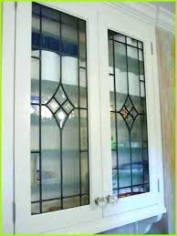 glass panels for kitchen cabinets glass panels kitchen cabinet doors kitchen cabinet doors with glass panels