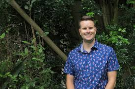 Dr Nathan Smith | Dee Why General Practice | IPN