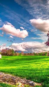 spring nature backgrounds. Spring Nature Backgrounds For Android - Best Wallpapers