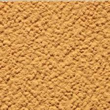 Подмяна на дограма,рvс и алум.,топлоизолация,дюбелиране,мрежа,шпакловка,голям набор по цвят и структура на водоустойчива полимерна външна мазилка,фасадно боядисване. Primavera Exterior Silikonova Fasadna Boya Terazid Eood