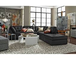 stylish living room attractive living room furniture living room and grey living room sets american living room furniture