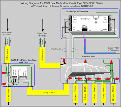lutron wiring diagram lutron image wiring diagram lutron lighting control wiring diagram lutron wiring diagrams on lutron wiring diagram