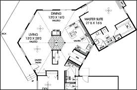 octagon house plans. Octagon House Plans Small Lovely Home 3 Floor . -