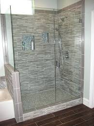 plano bath and glass shower done plano bath glass