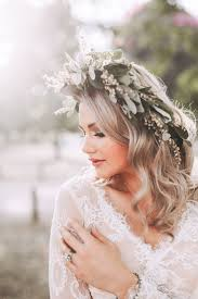 133 Best Wedding Hairstyles Images On Pinterest Marriagell