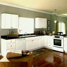 captivating kitchens with white appliances dark cabinets and unique kitchen