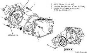 similiar 97 buick lesabre transmission diagram keywords buick lesabre i am removing the engine from 1997 buick lesabre