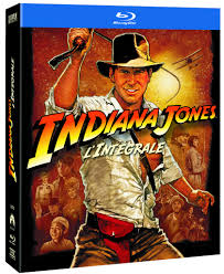 Derniers achats DVD - VHS - Blu Ray Images?q=tbn:ANd9GcTl5s6Y0He7v2uGA1xSqpezCETOCaqAr6XwZPYft4L64zNx6XxYZA