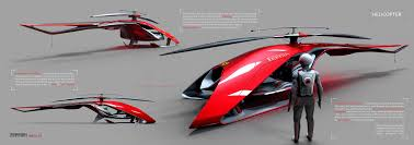 Top Automotive Design Universities In The World Admin Author At Mantra Academy