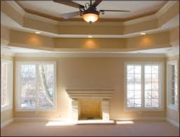 tray ceiling lighting ideas. Tray Ceiling Image Lighting Ideas