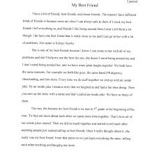 college best english essay best english essay writers best college english essay friendship best english essays thbestfriendpostbest english essay