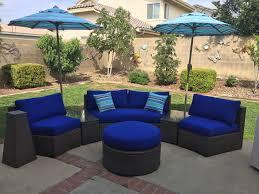 sunbrella replacement cushions. Custom Shaped Sunbrella Replacement Cushions. With Your Choice Of Over 450 Fabrics. Cushions
