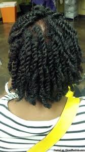 master loctician natural hair stylist