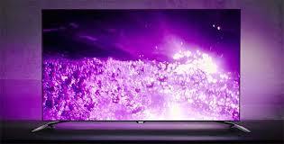 Tv accent lighting Wall Mount Best Led Lights For Behind Tv Nexlux Not Sealed Best Led Lights For Behind Tv Nexlux Vs Ledglow Vs Loominoodle Not