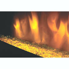 firecom gas fireplace parts vancouver repair calgary reviews natural lennox gas fireplace parts canada edmonton vancouver wa gas fireplace repair calgary