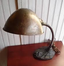 vintage gooseneck desk lamp. Exellent Desk With Vintage Gooseneck Desk Lamp I