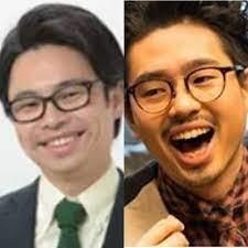 ハマ オカモト ドラマ