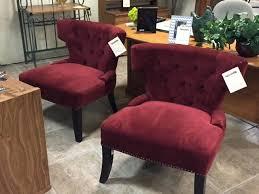Furniture Hotel Liquidators Used For Sale Sofa – Give a Link