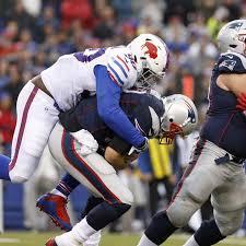 Dont Overlook The Buffalo Bills 2016 Draft Picks This Year