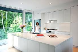 gallery of beautiful minimalist kitchen cabinets