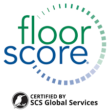 forest stewardship council certification
