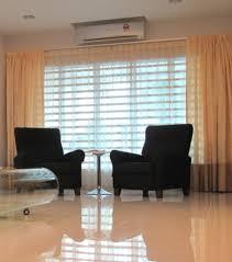 Modern Window Treatment For Living Room Living Room Window Design Ideas Living Room Window Treatments