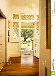 inside front door clipart. Inside Front Door Clipart O